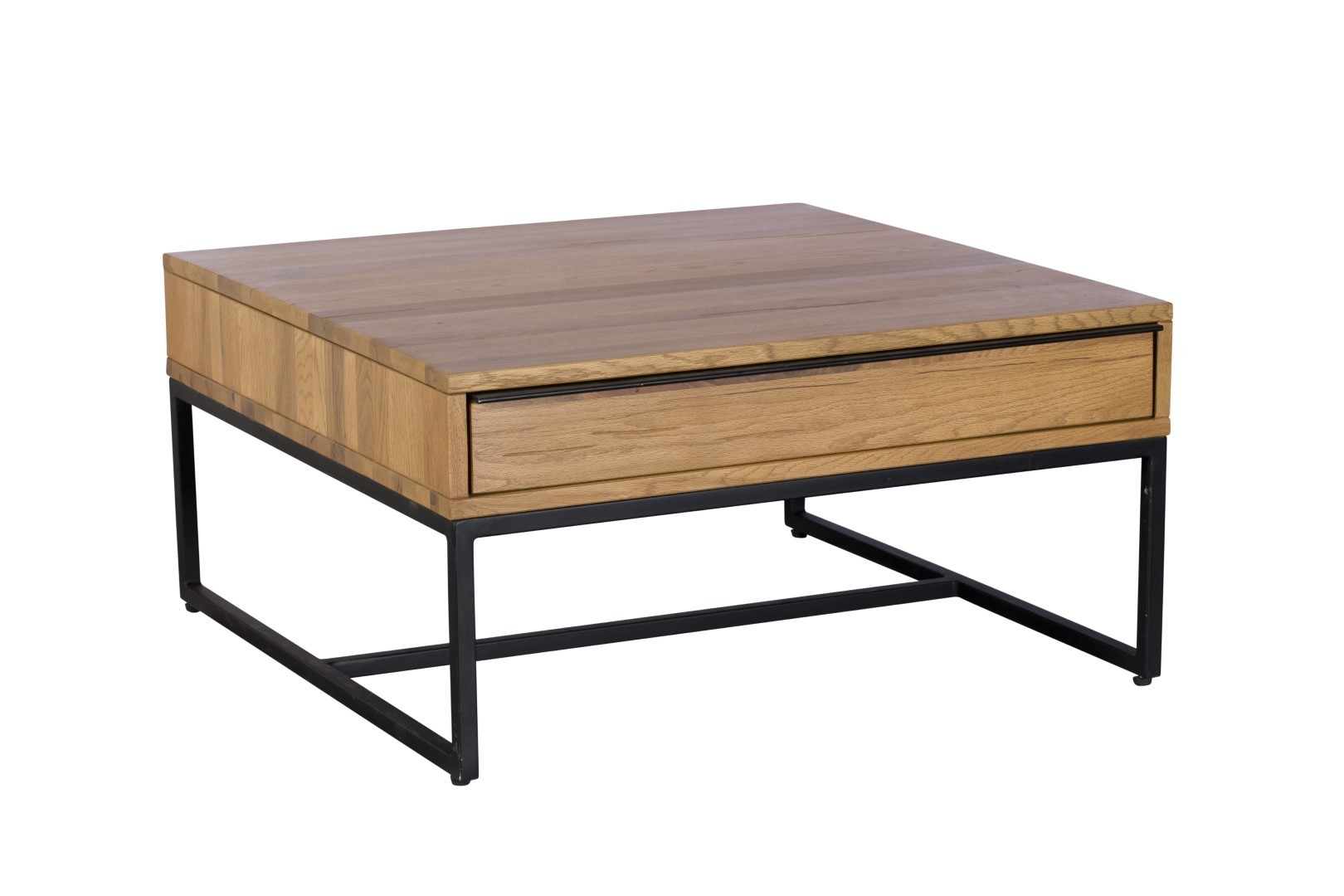 Smithfield Square Coffee Table