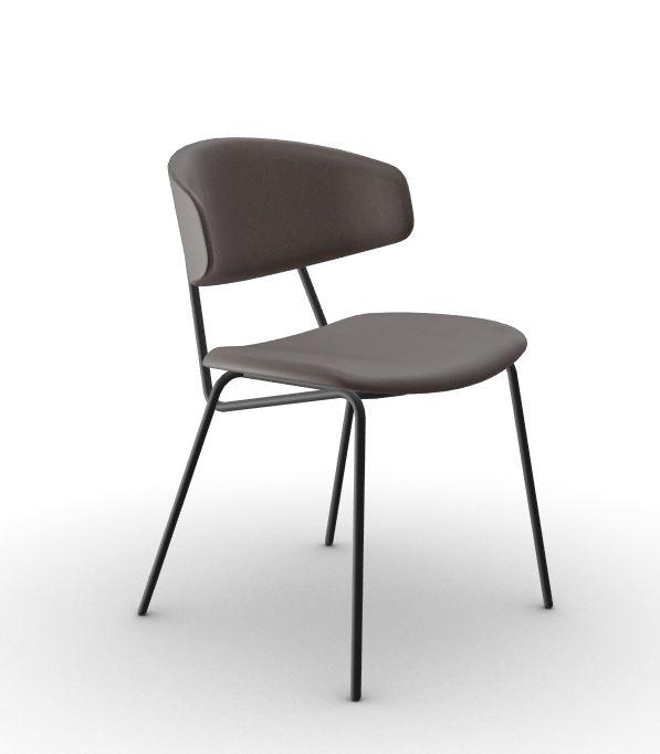 Calligaris Sophia Chair