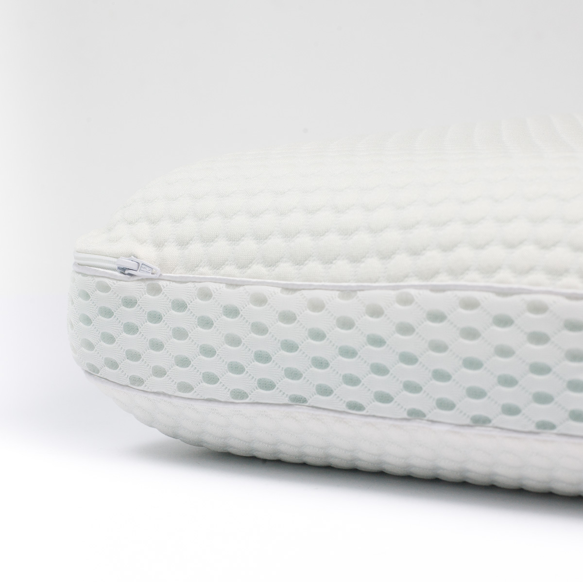 Caseys Sumptuous Memory Pillow