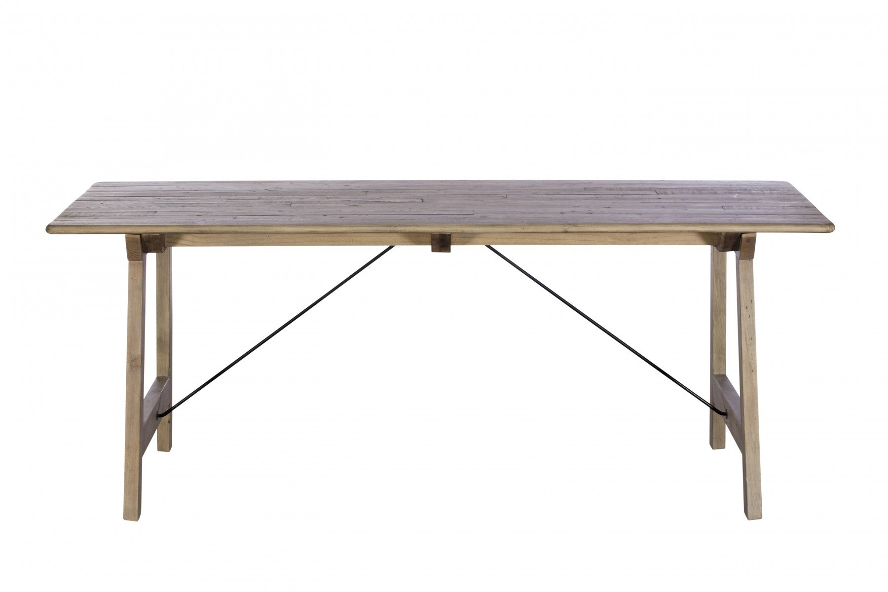 Palma Dining Table Large