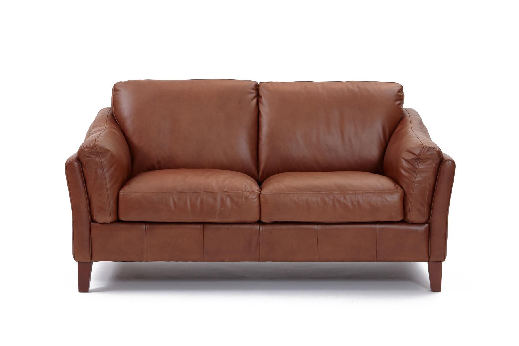 Randall 2 Seater Sofa