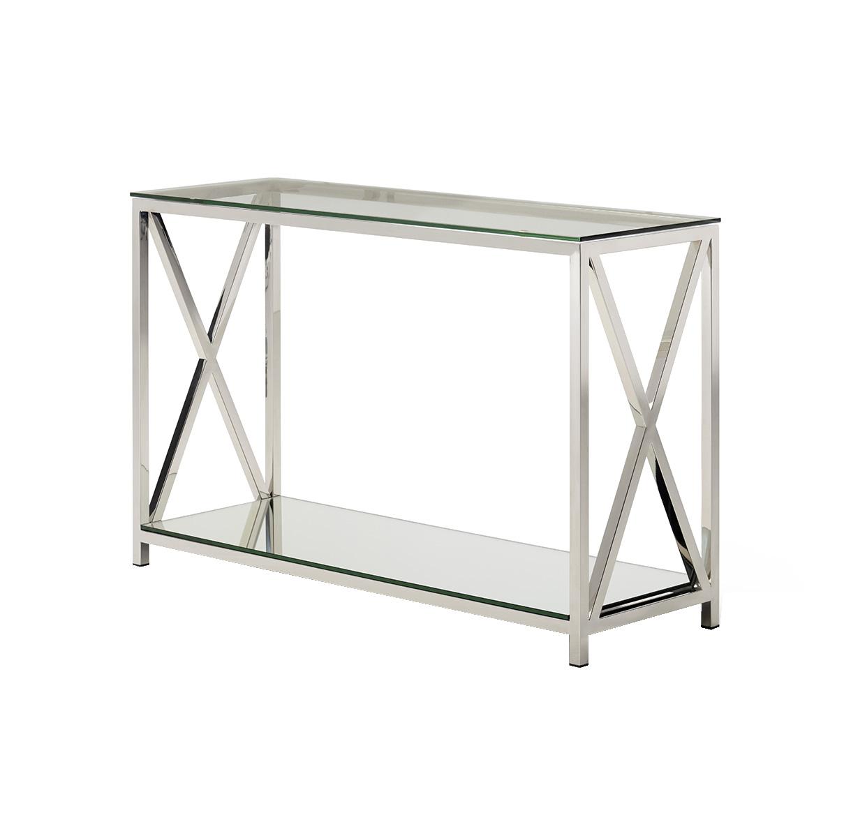 Amiri Console Table