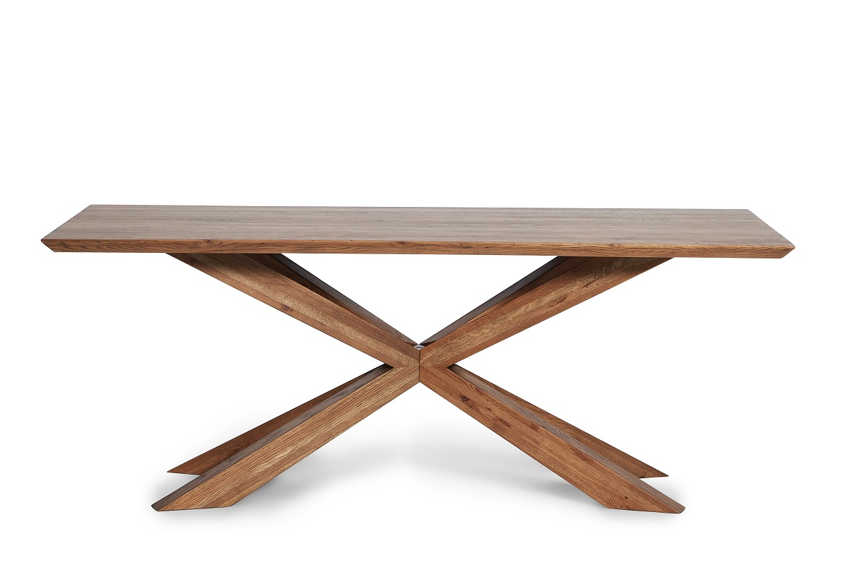 Finley 200cm Dining Table