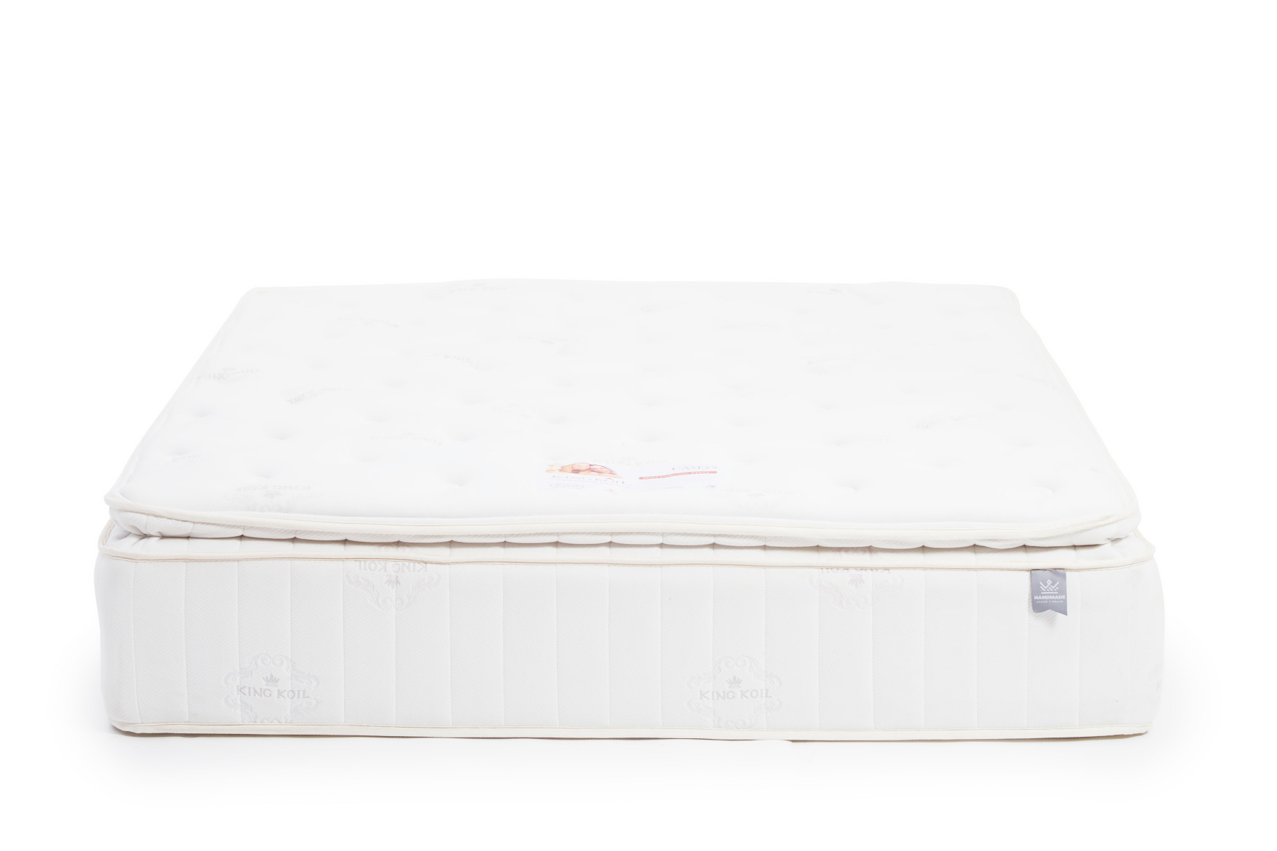 King Koil 5 Star Hotel Mattress