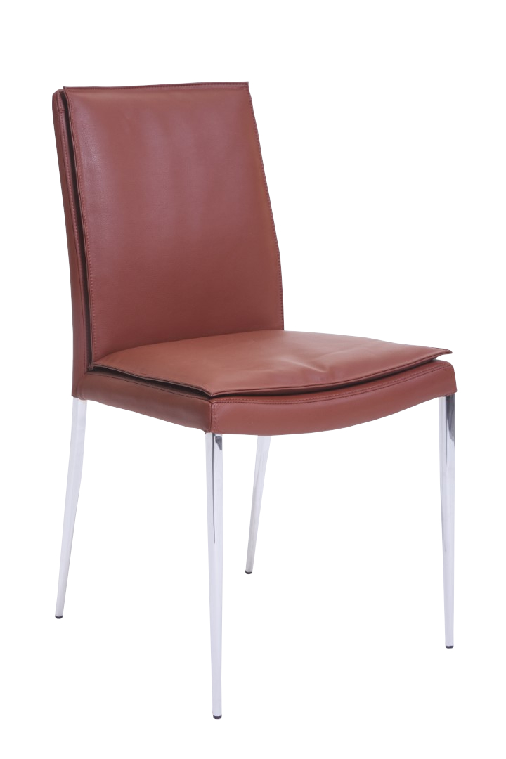 Maxsoft Upholstered Chair
