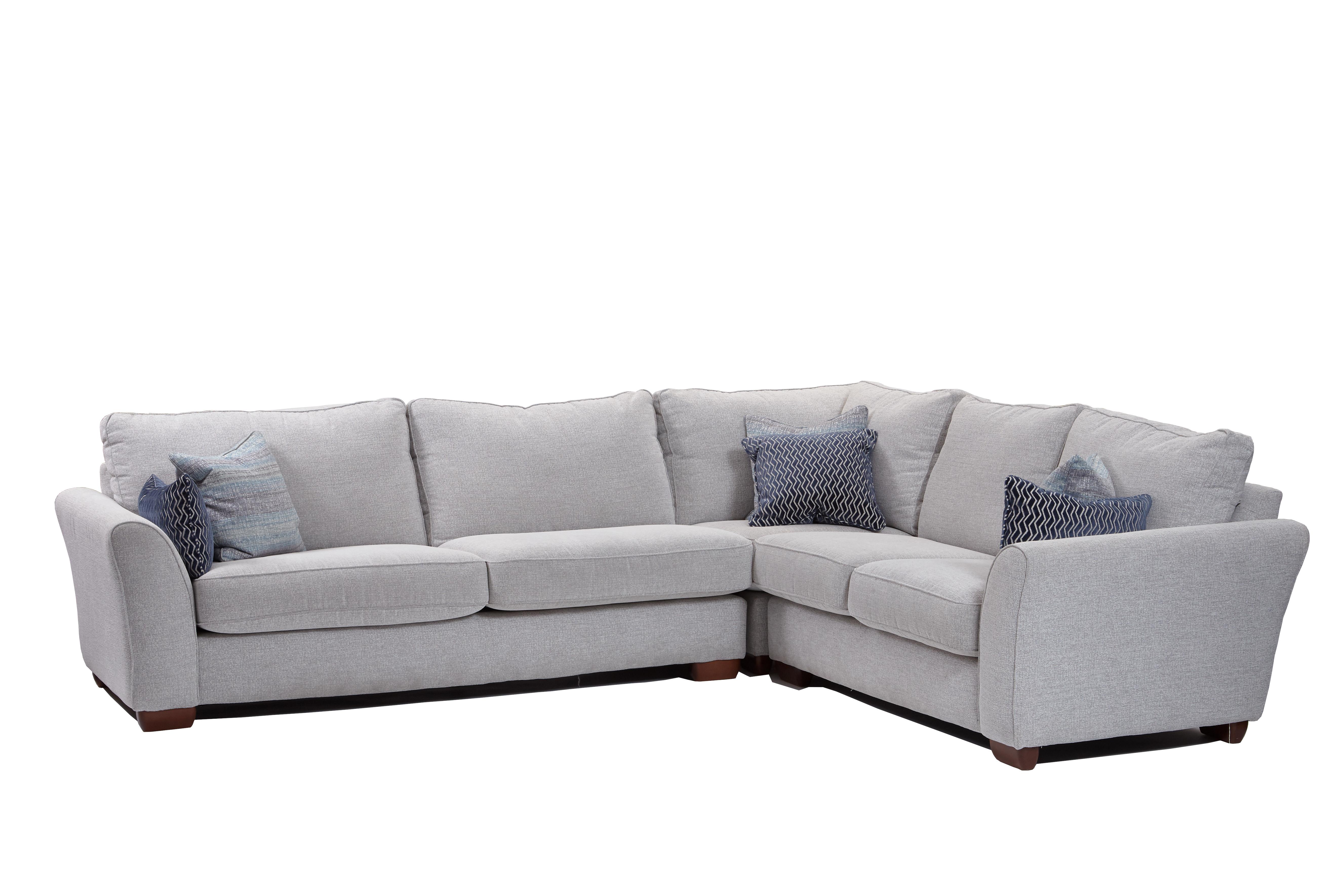 Jansson RHF Corner Sofa