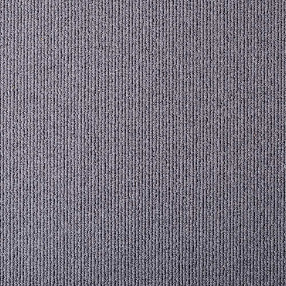 Wool Cord Mineral