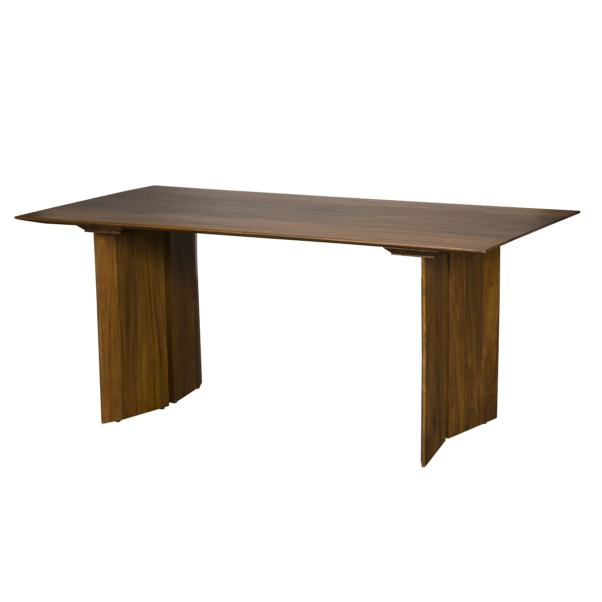 Phoenix 220cm Dining Table