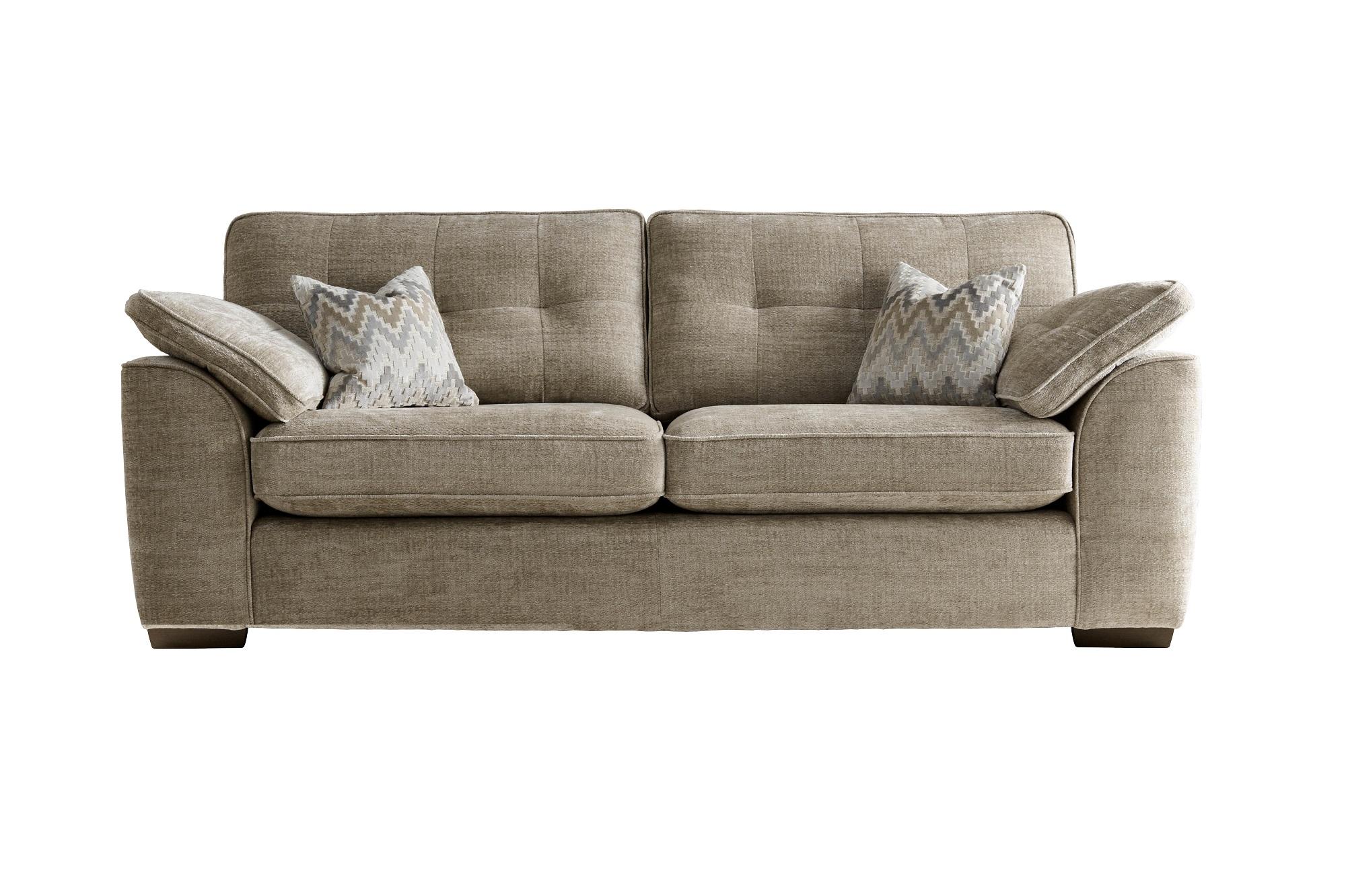 Martha Large Sofa