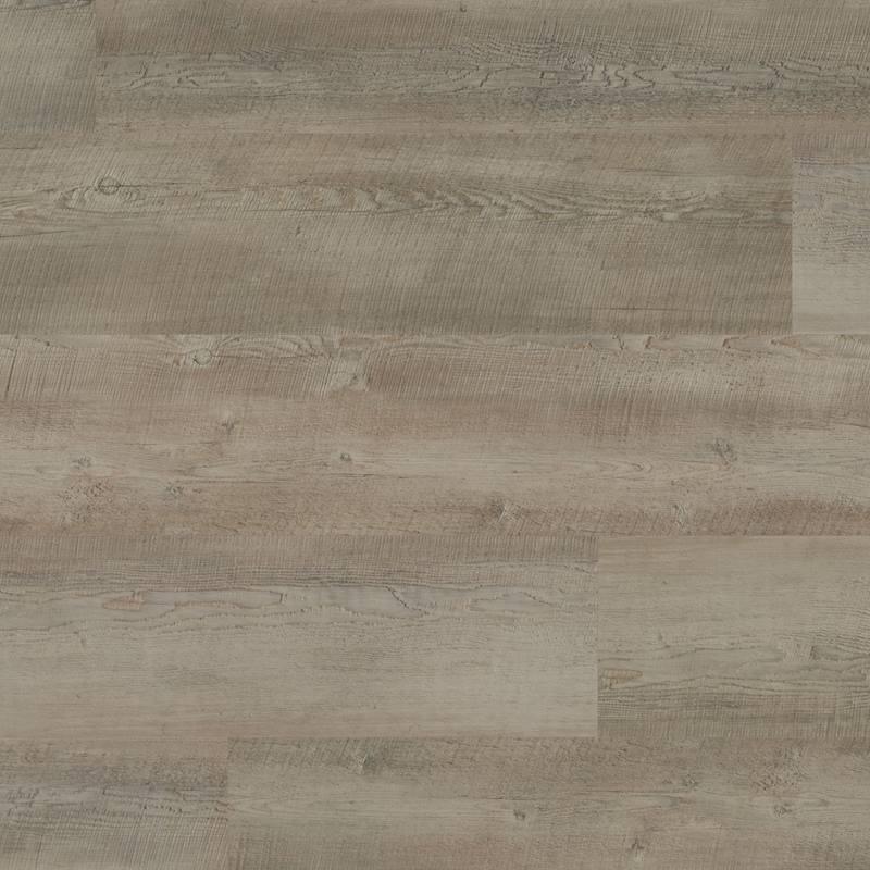 Opus - Wood