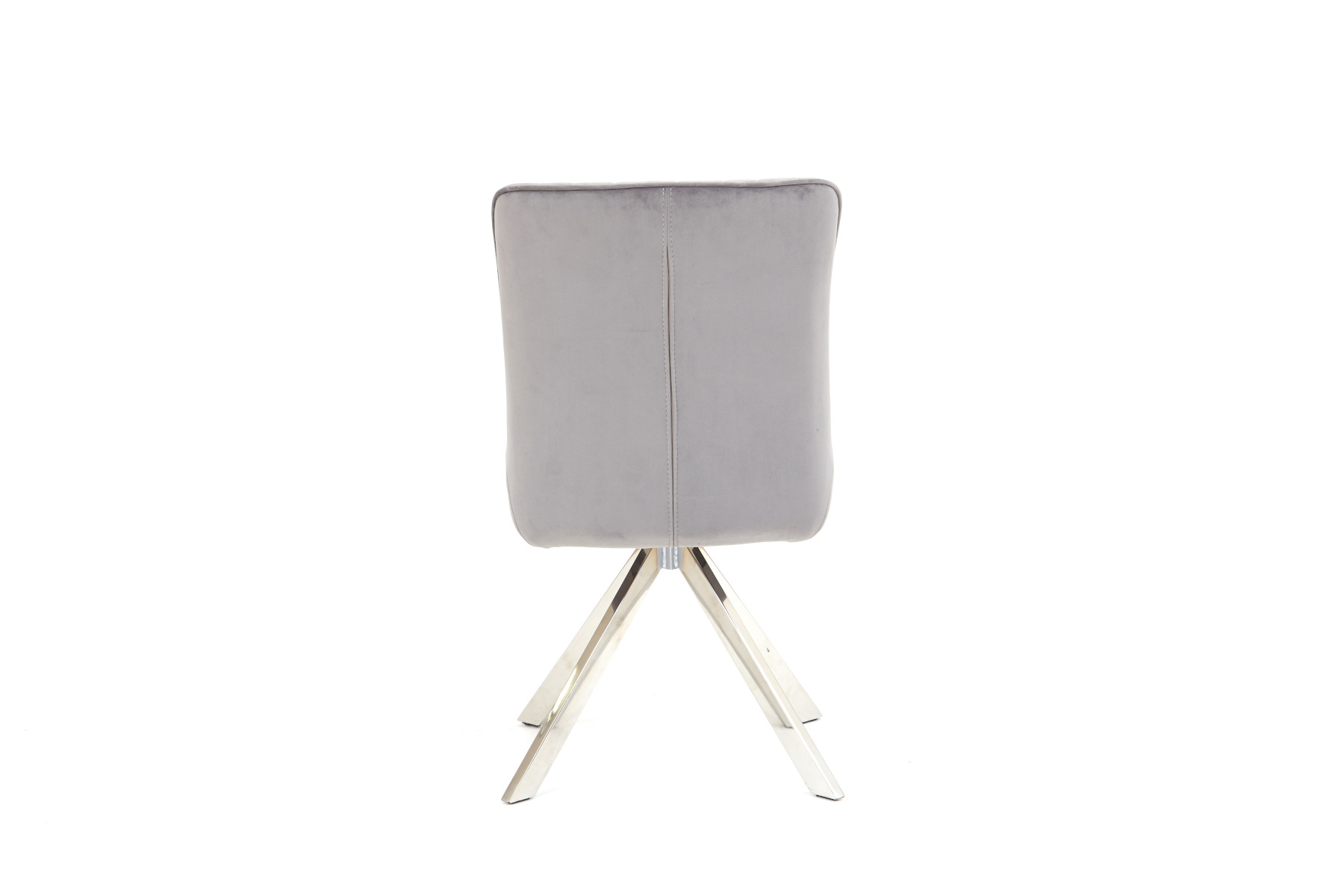 Shauna Grey Dining Chair