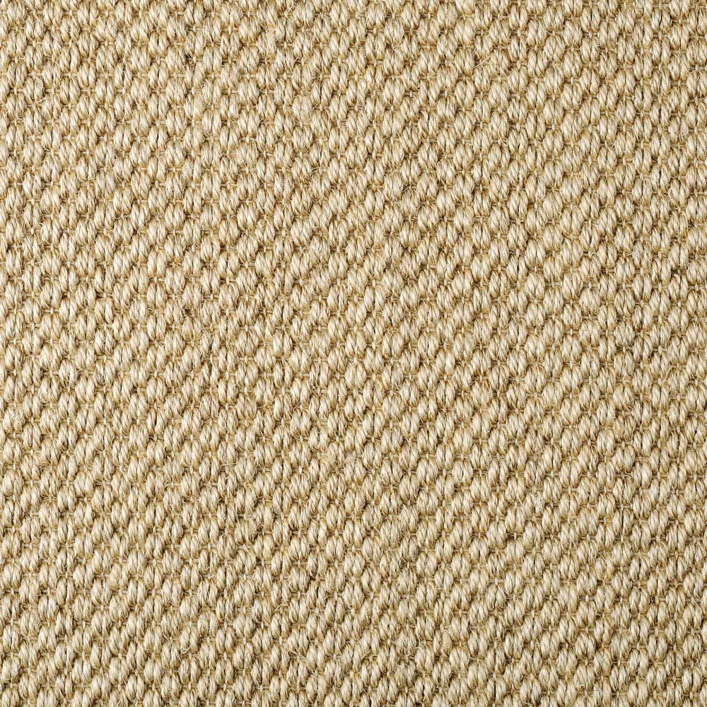 Sisal Malay Tongli