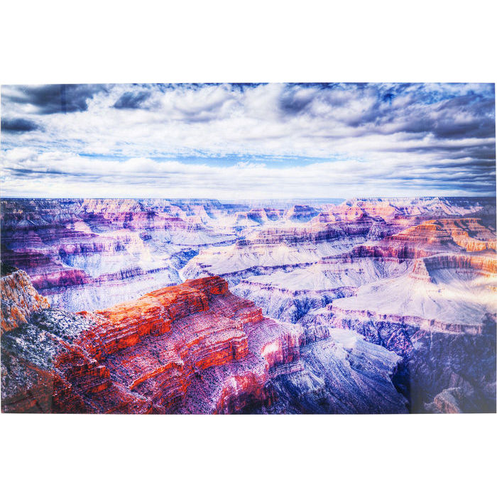 The Grand Canyon Picture