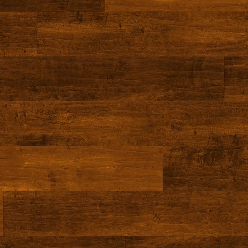 Art Select Wood - Oak Royale