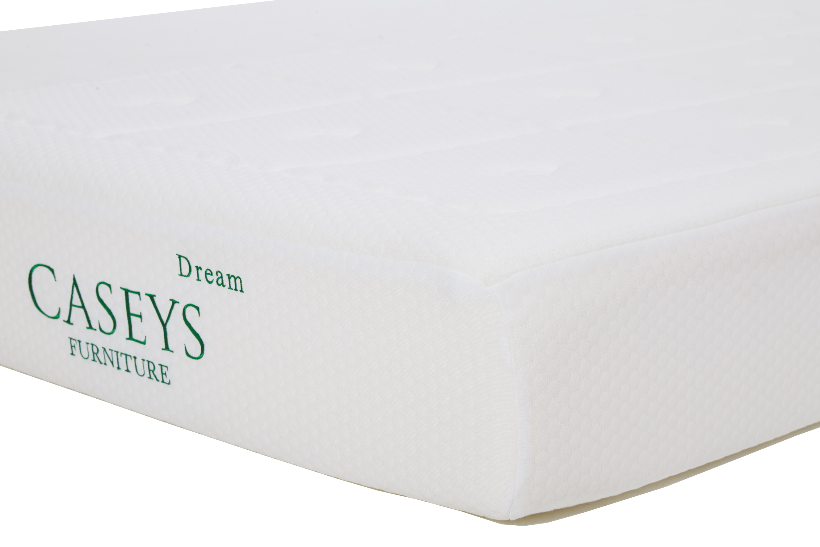 Caseys Dream Deluxe Mattress