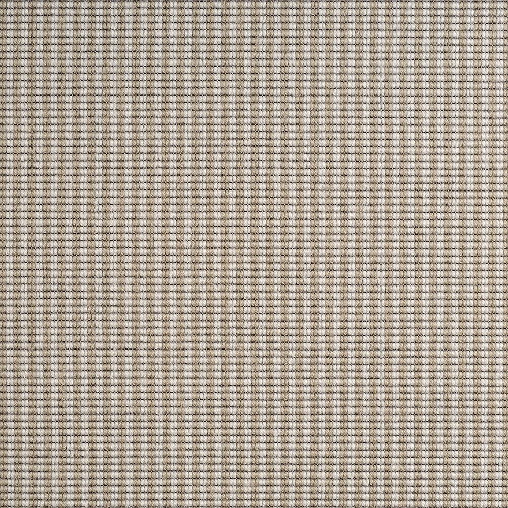 Wool Iconic Stripes Joplin