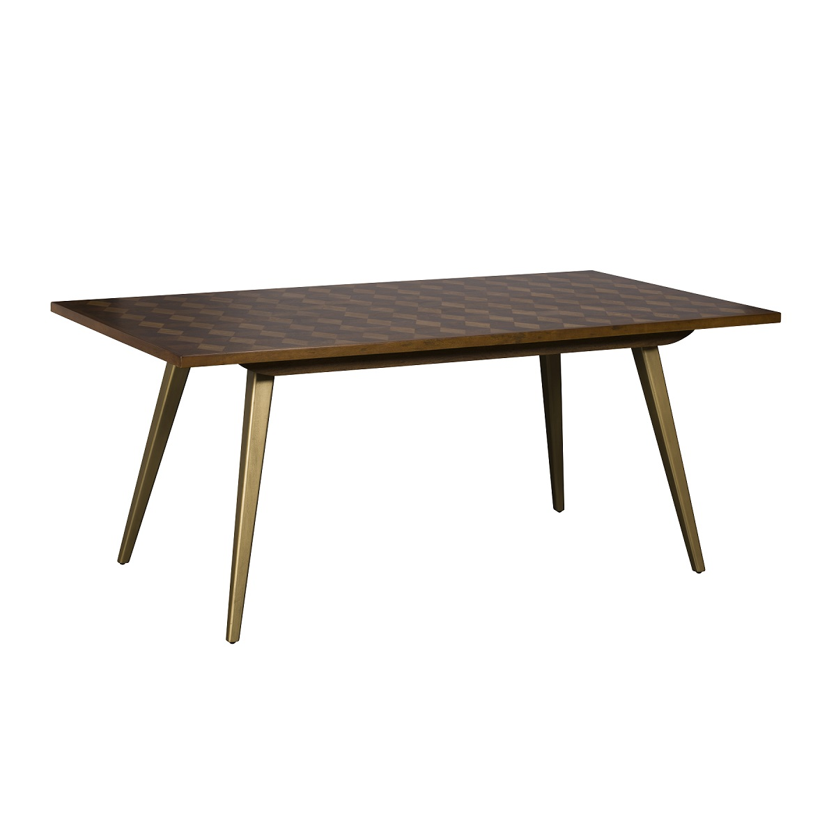 Haye Dining Table