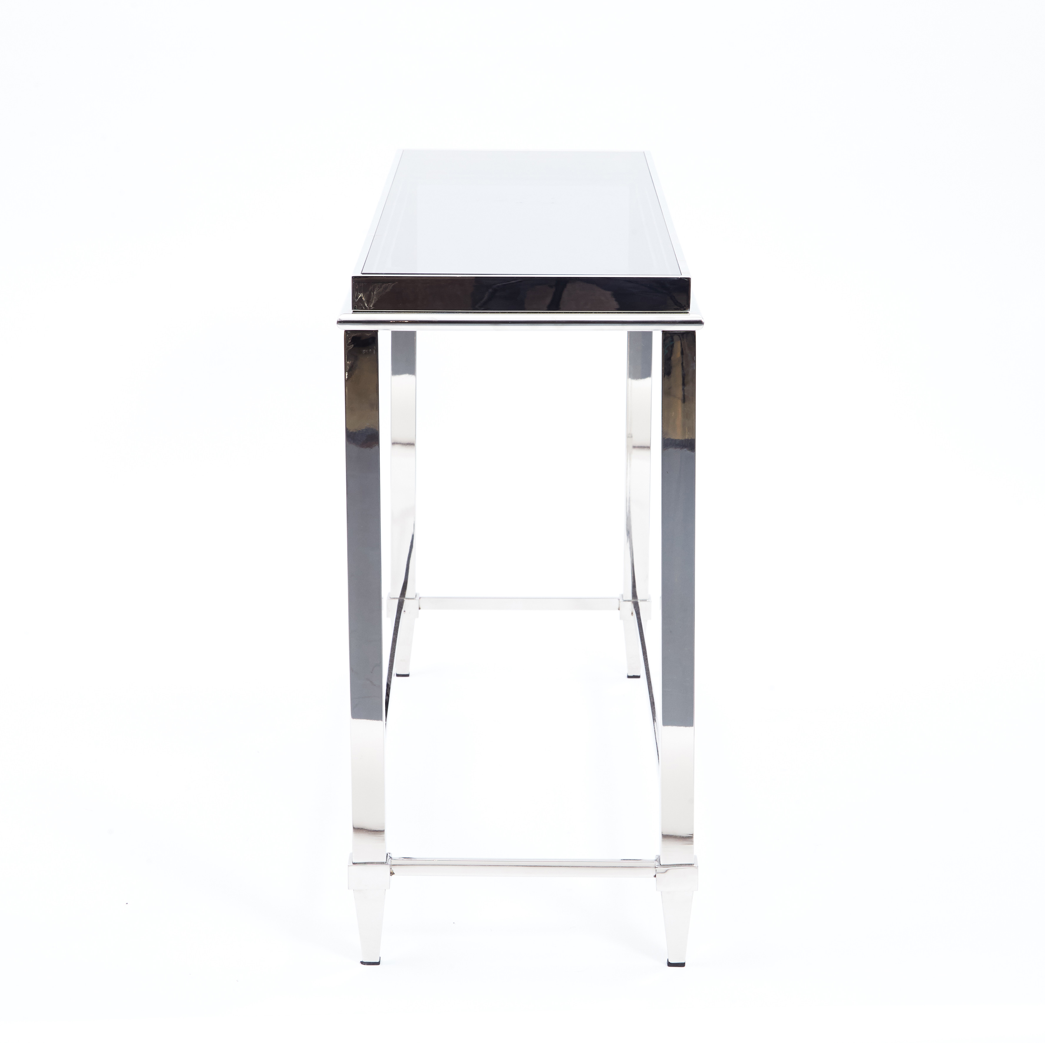 Fleetwood Console Table