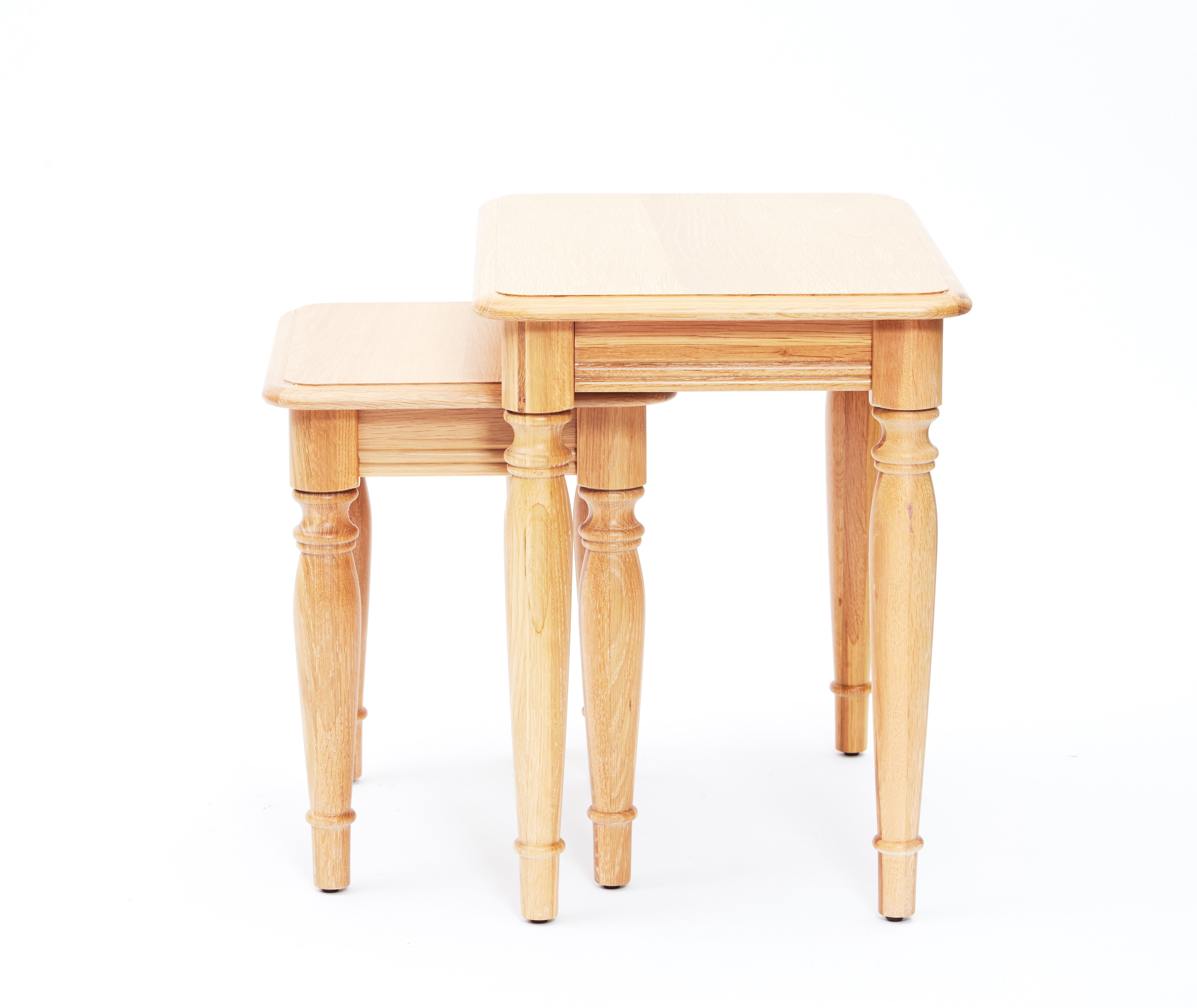 Siena Nest of Tables