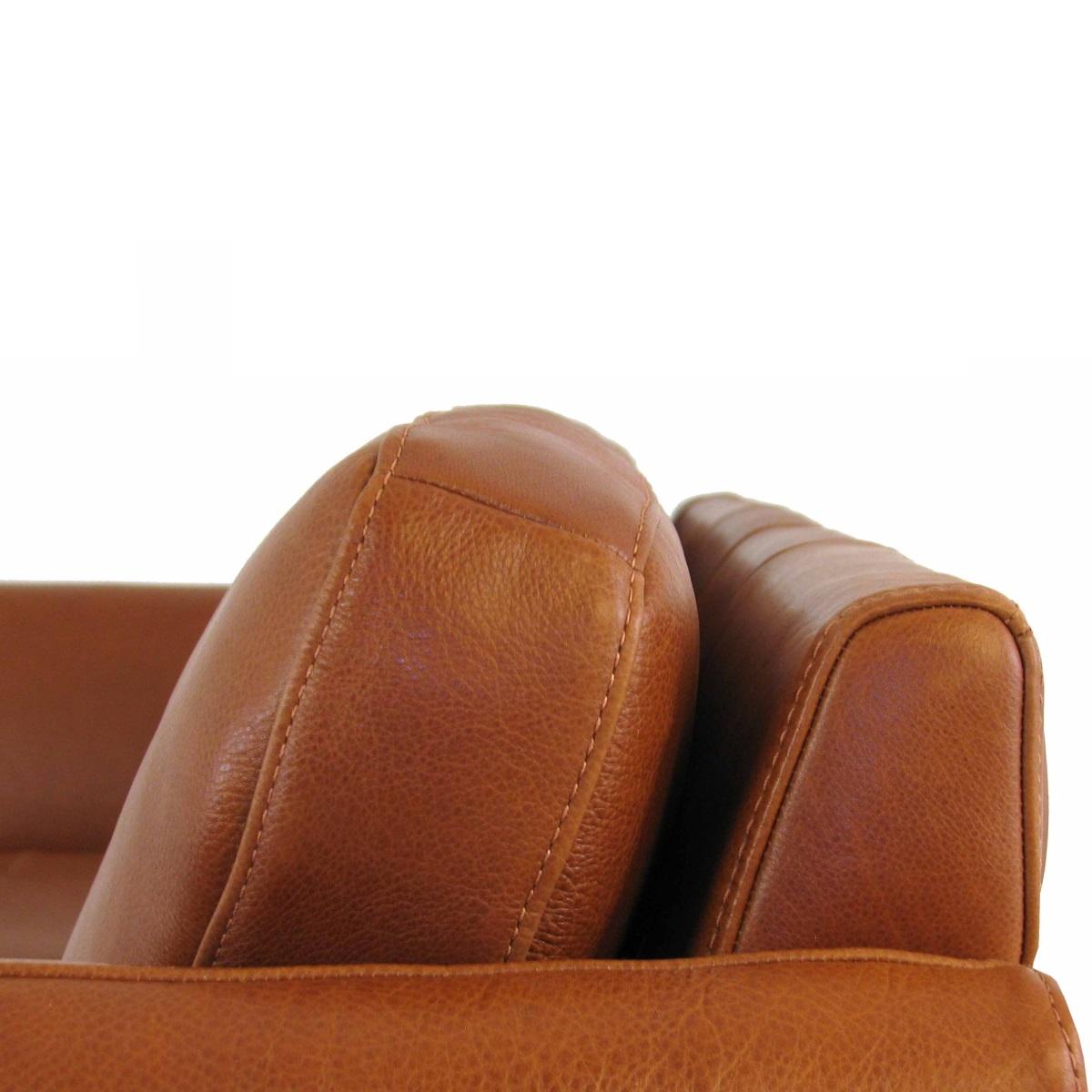 Giovanni Extra Large Sofa