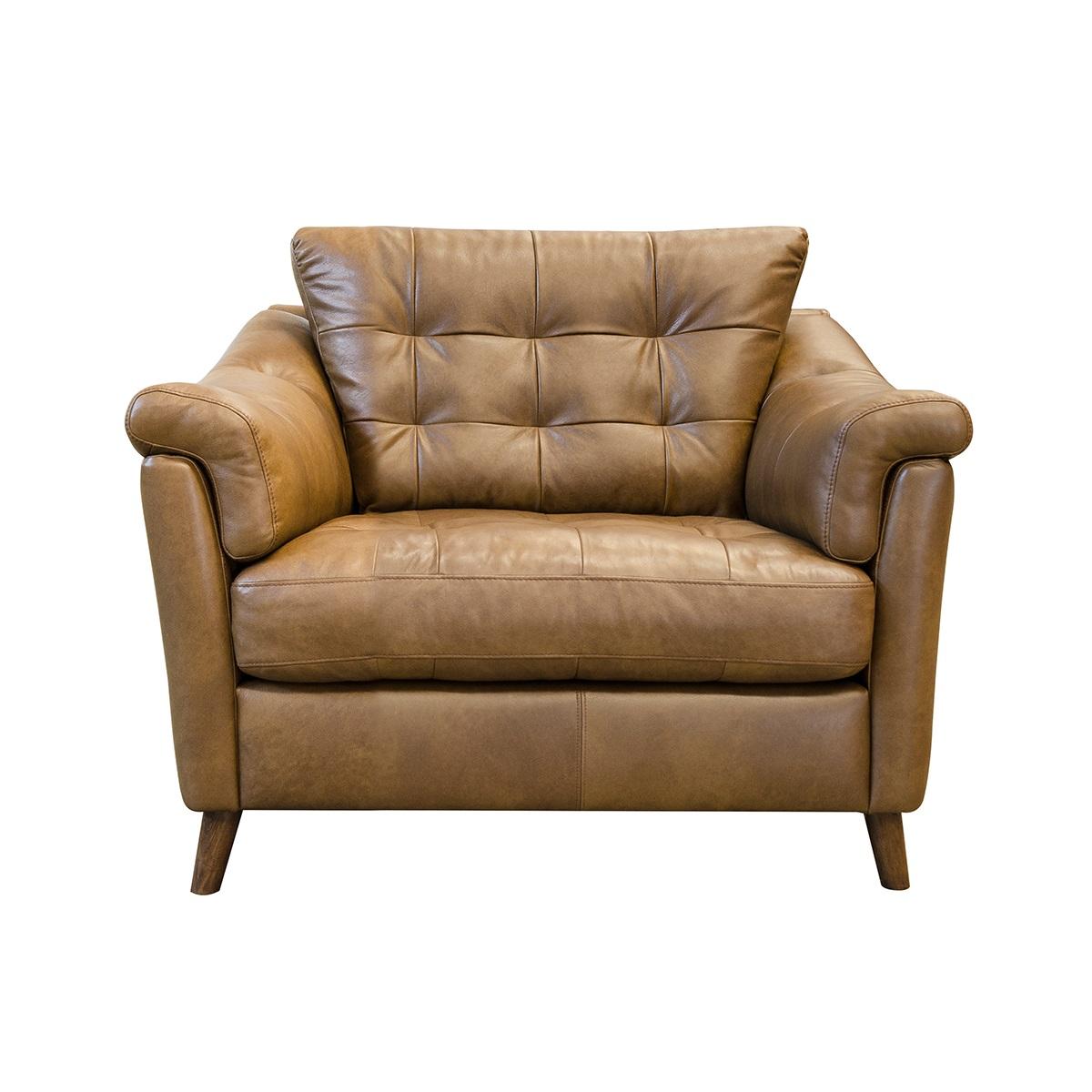 Newmarket Armchair