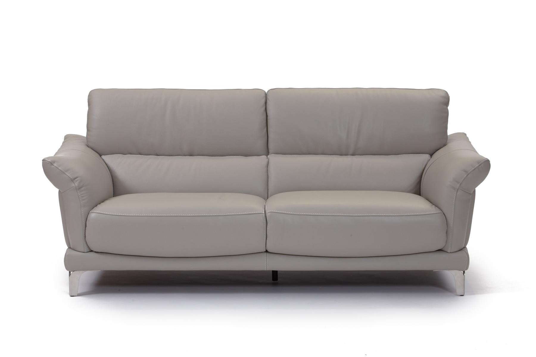Sierra 3 Seater Sofa
