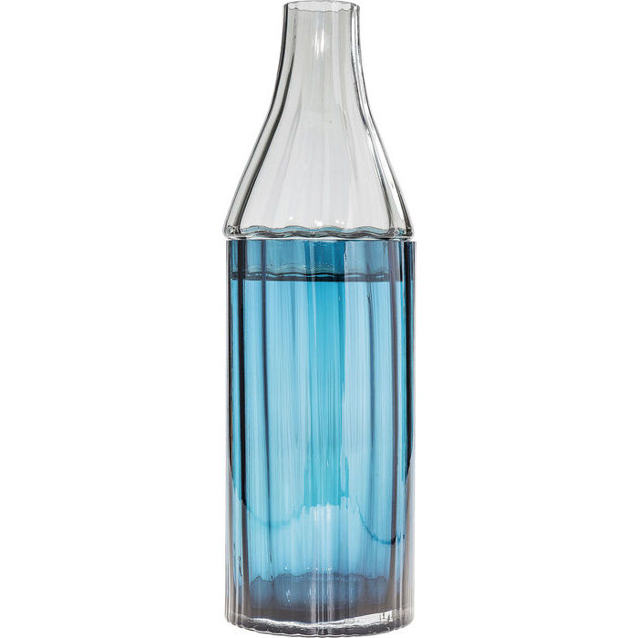 Acqua Bottle Vase