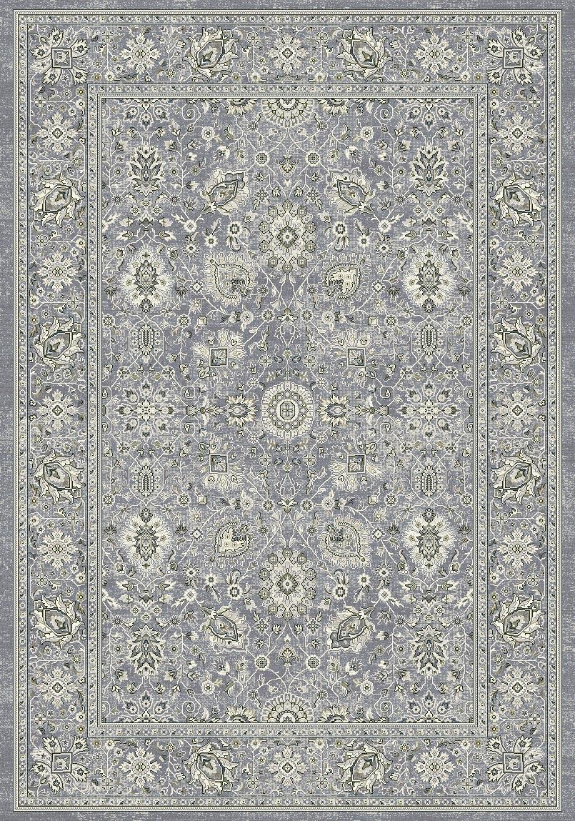 Da Vinci Rug 0125-4646