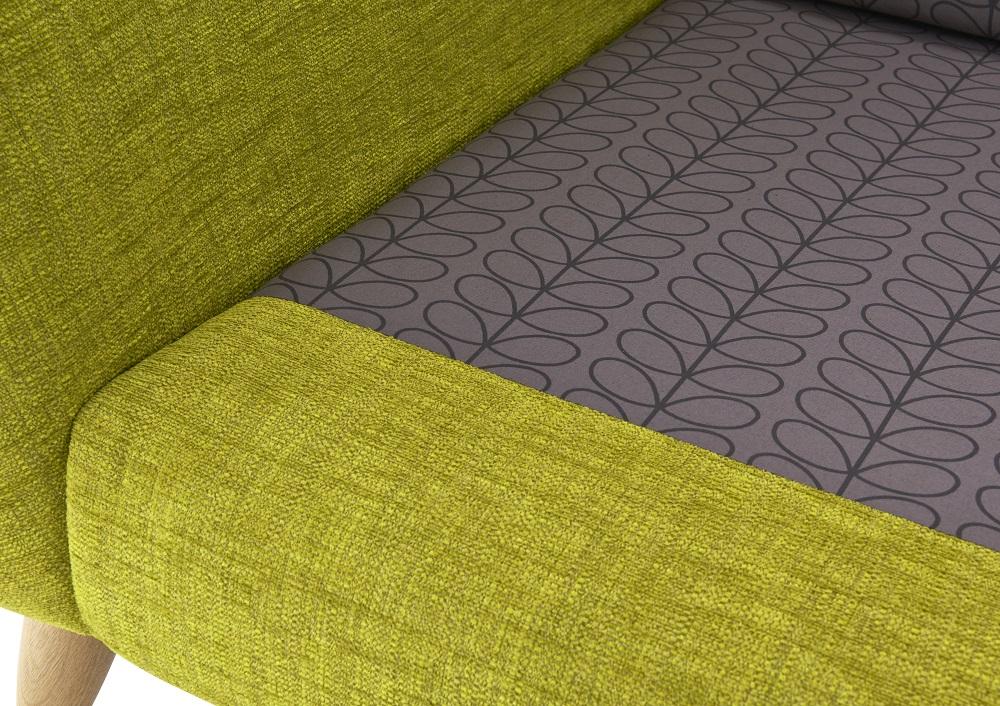 Laurel Large Sofa