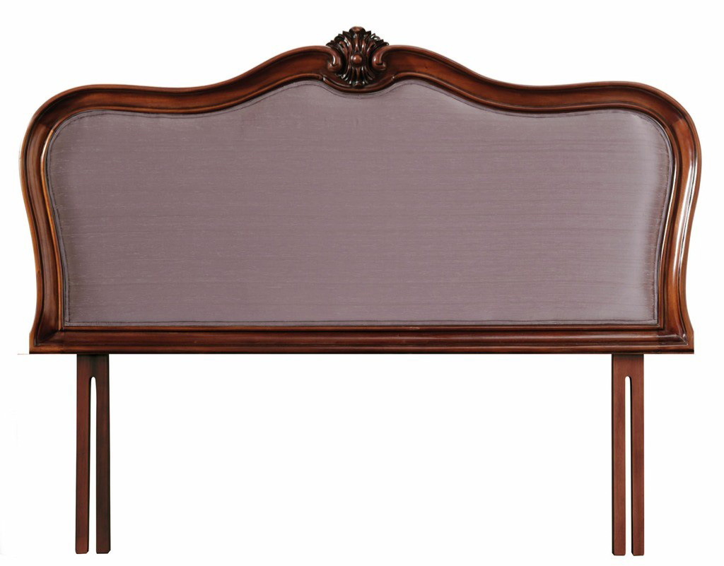 Welby Upholstered Headboard