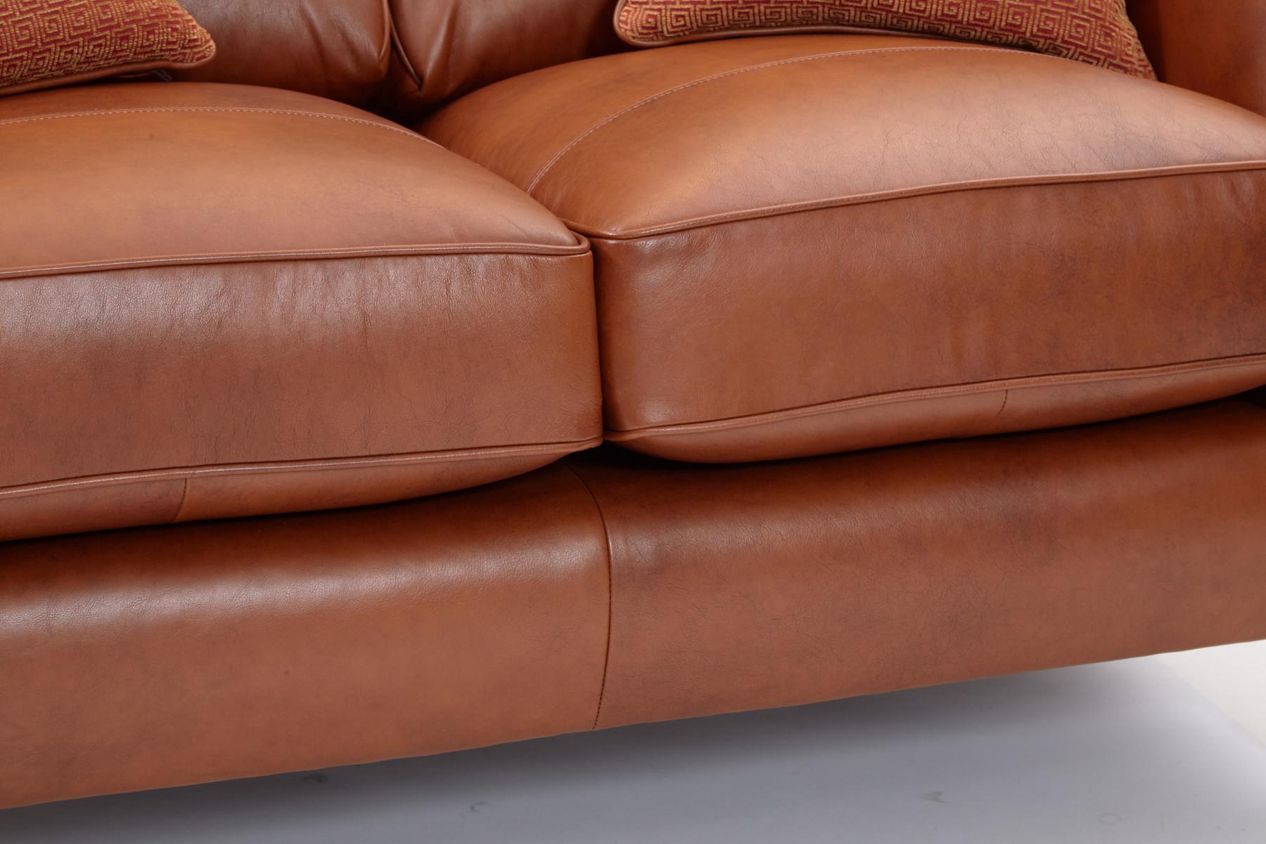 Oakham 2 Seater Sofa