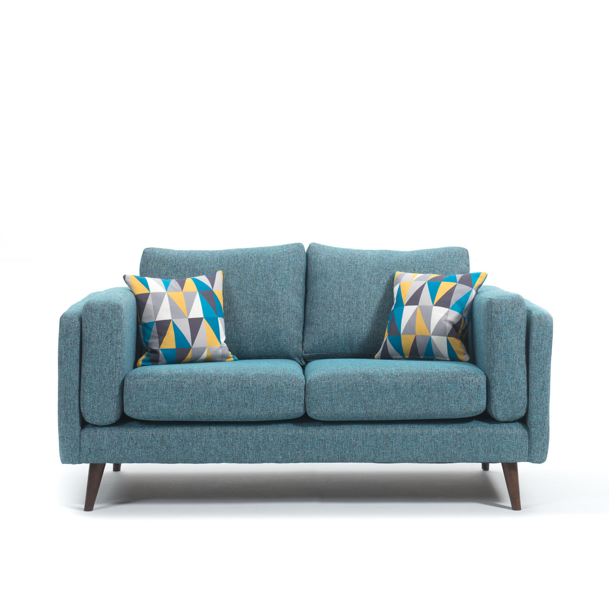 Bentham Small Sofa