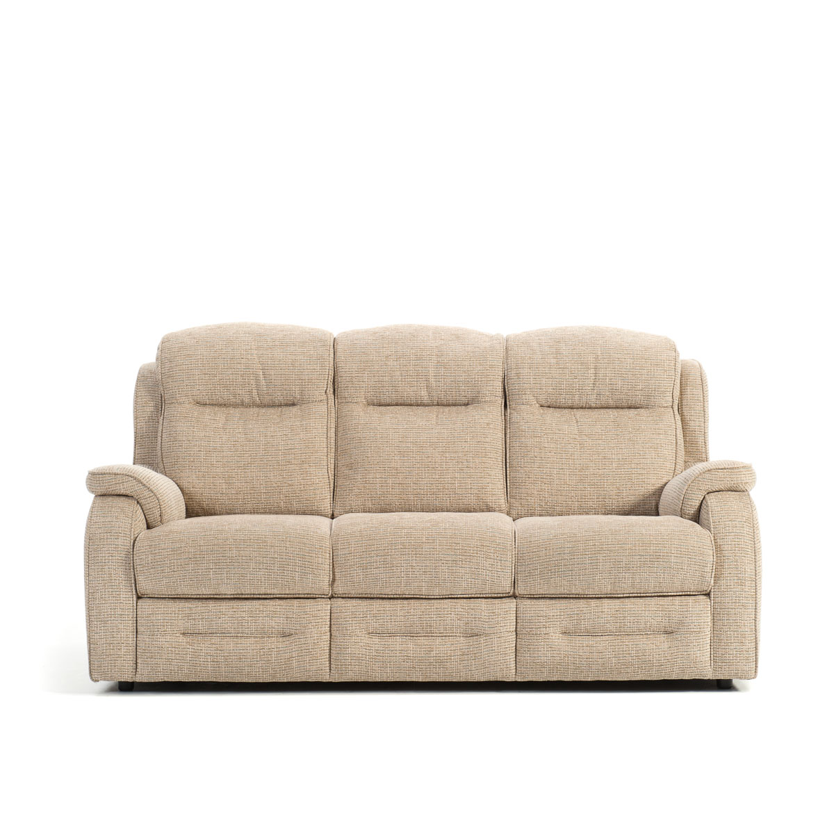 Parker Knoll Boston 3 Seater