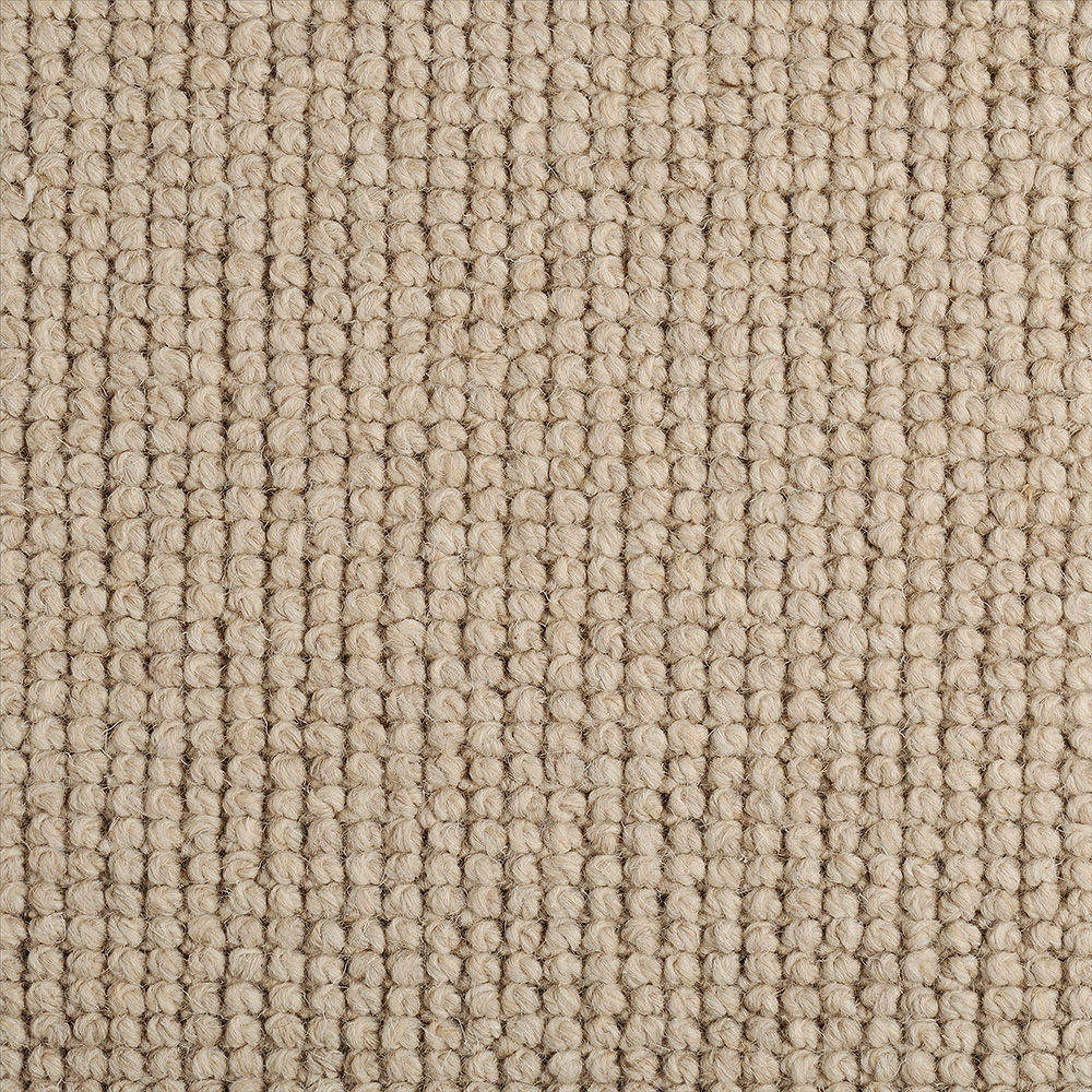 Wool Pebble Alby