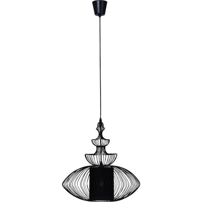 Swing Pendant Lamp