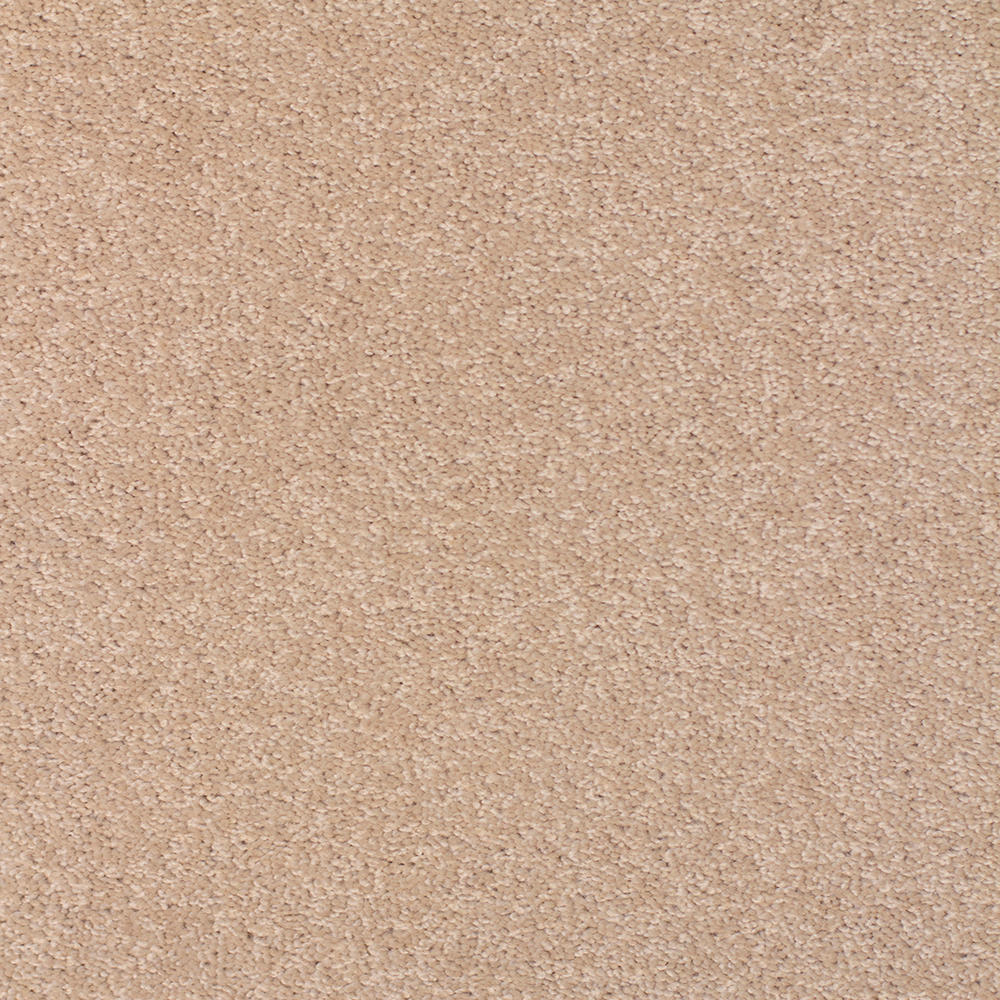 Solar Carpet - Flax