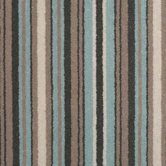 Castlemead Velvet Stripe Range