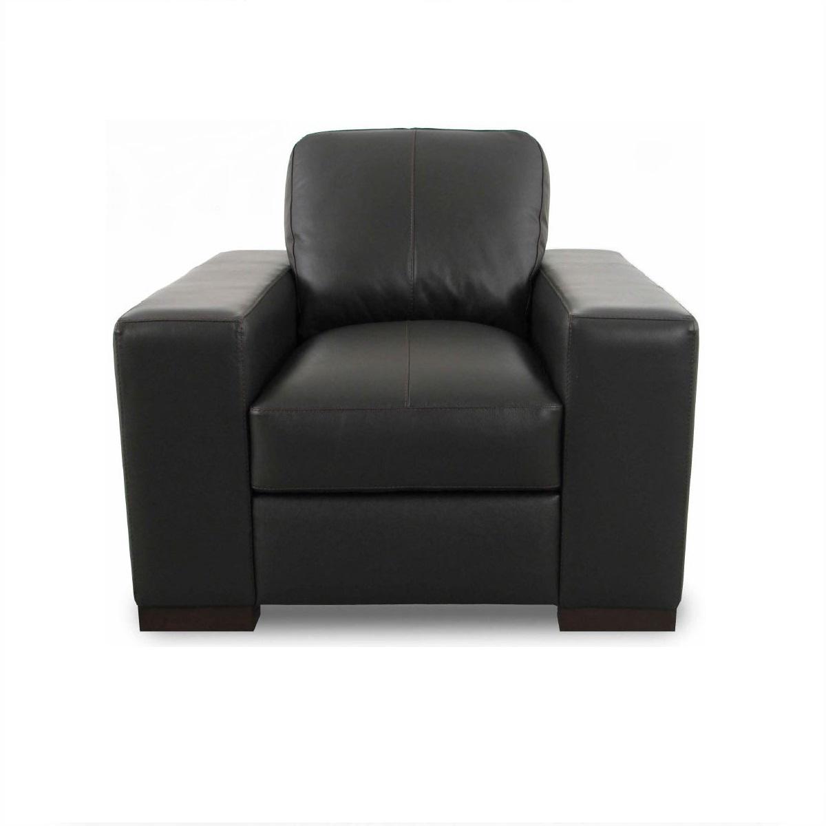 Brando Chair