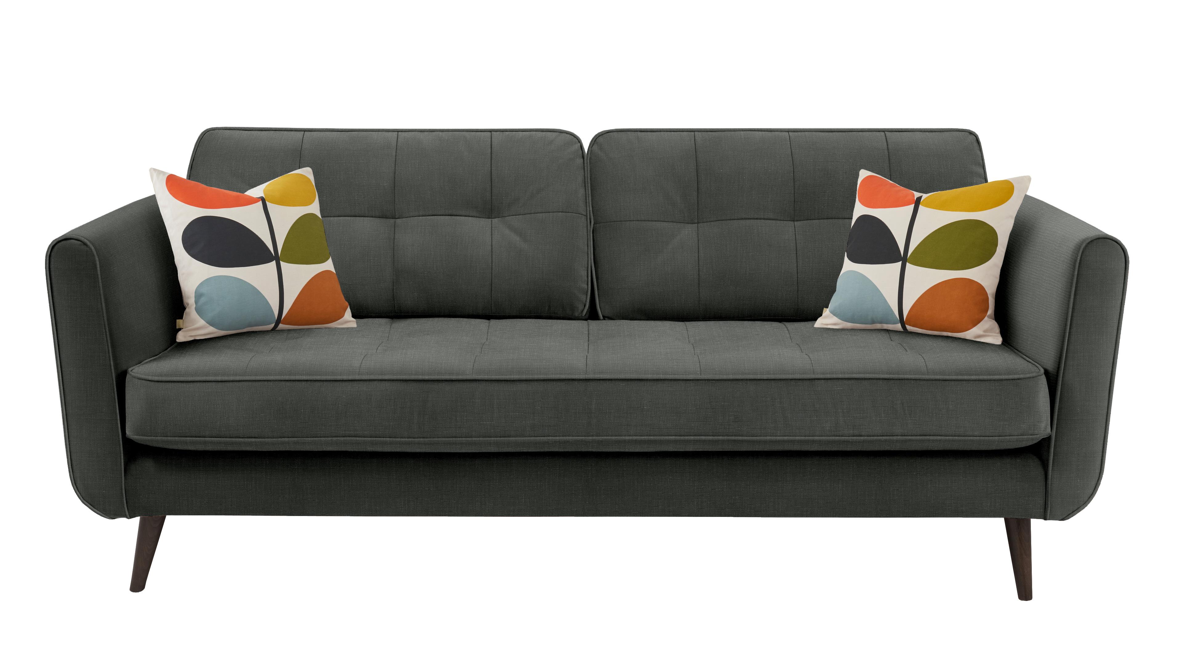 Ivy large Sofa Foyle