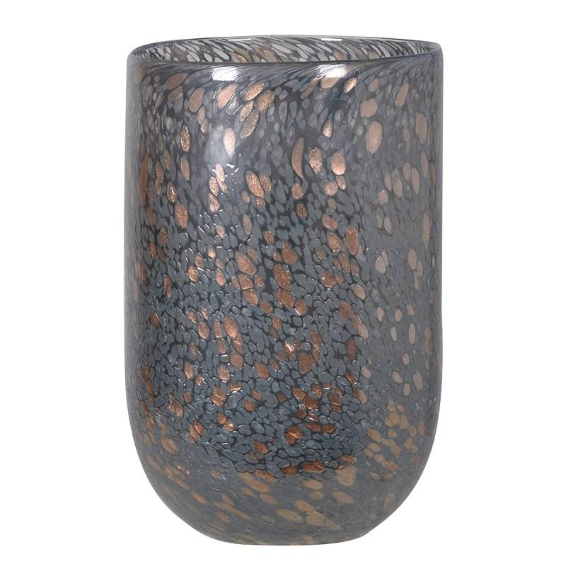 Deco Vase Gold