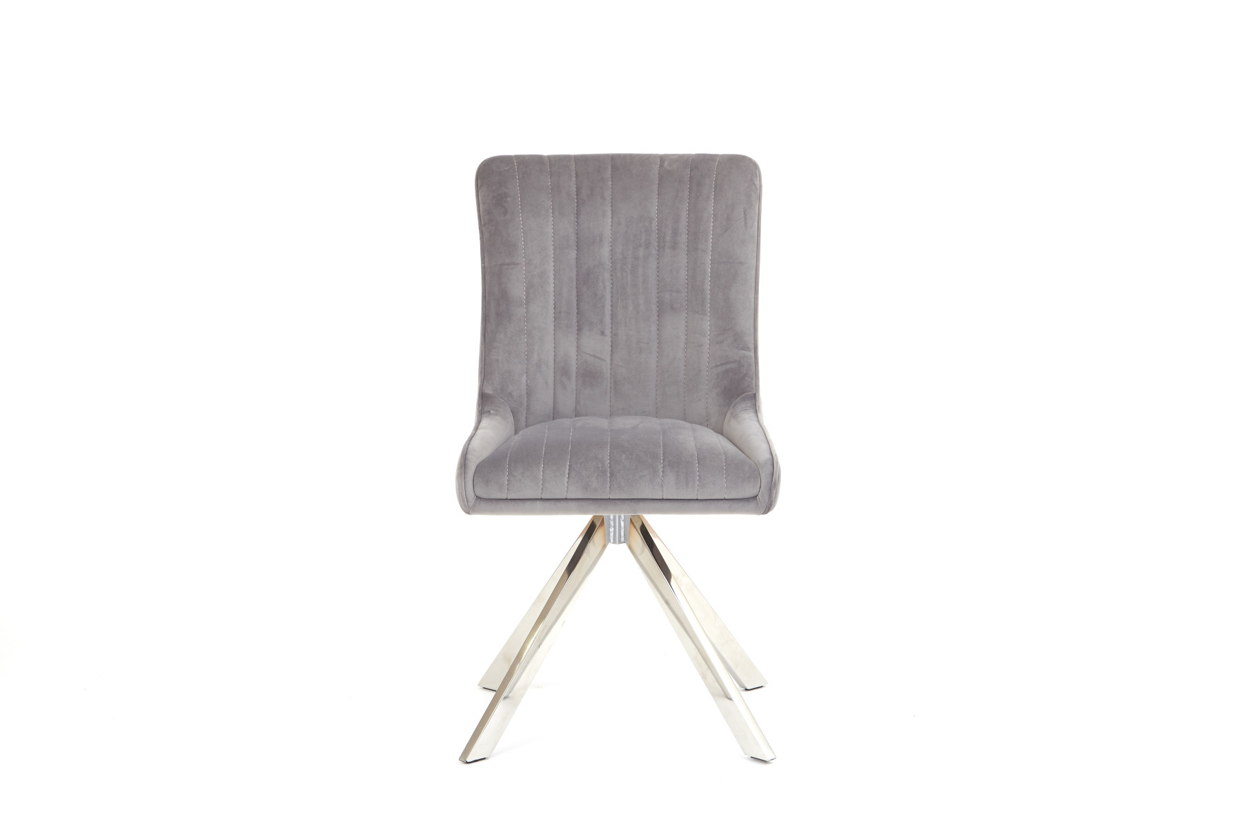 Holland Bundle (Holland Dining Table & 6 Shauna Grey Dining Chairs) - OUTLET