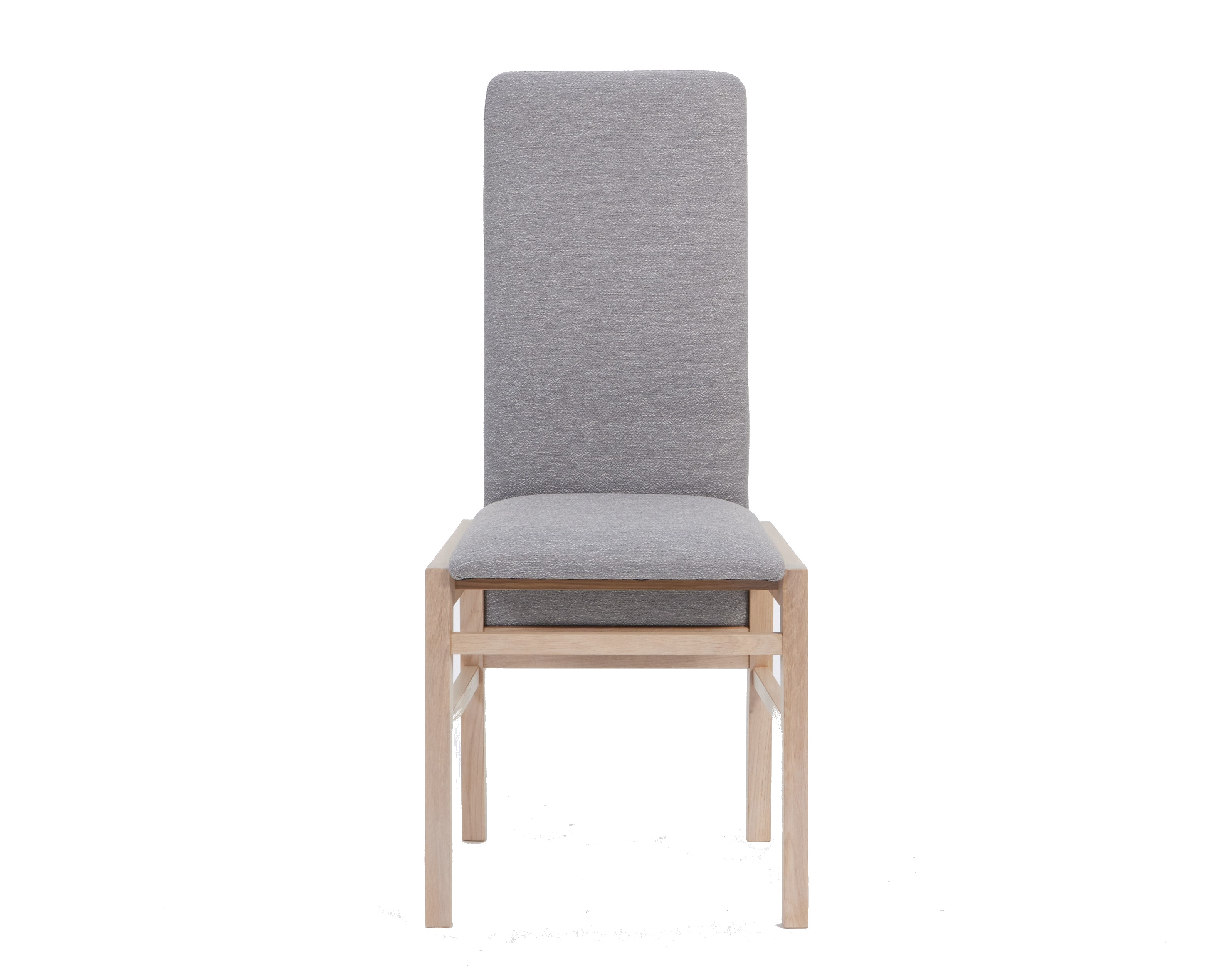 Oslo Bundle (Oslo Extending Table & 4 Oslo Dining Chairs) - OUTLET