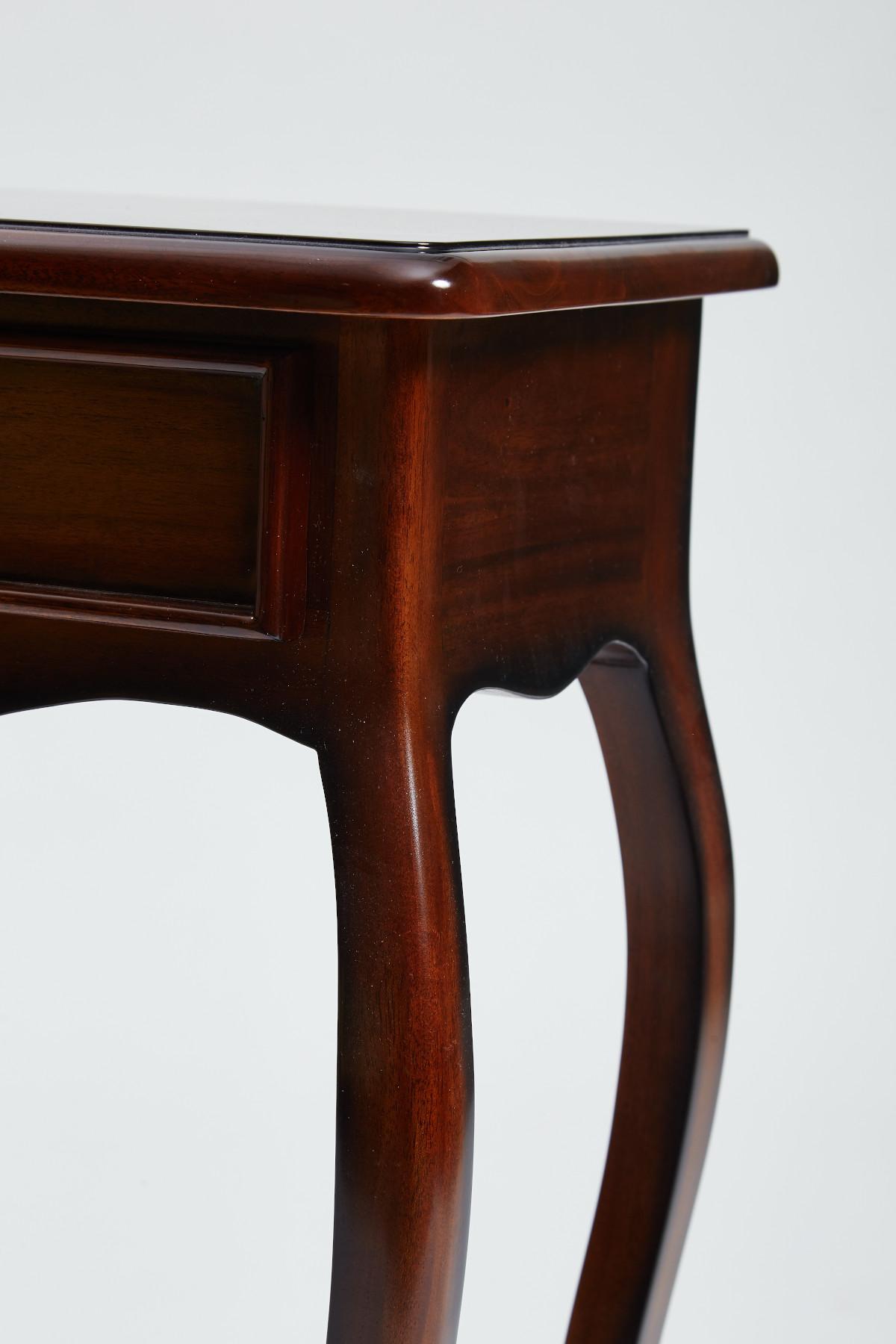 Loire Isabel Side Table