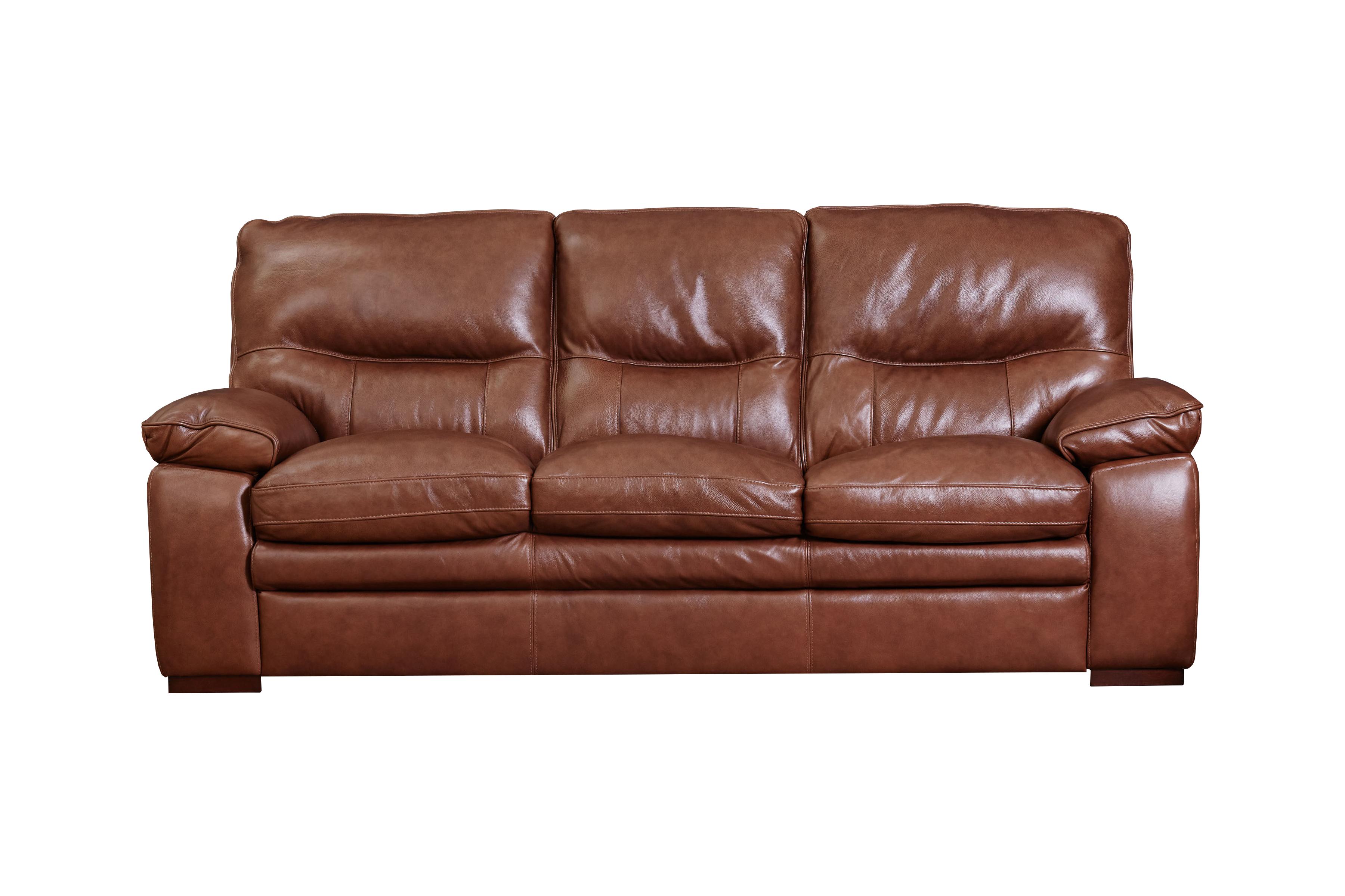 Barnes Maxi Sofa