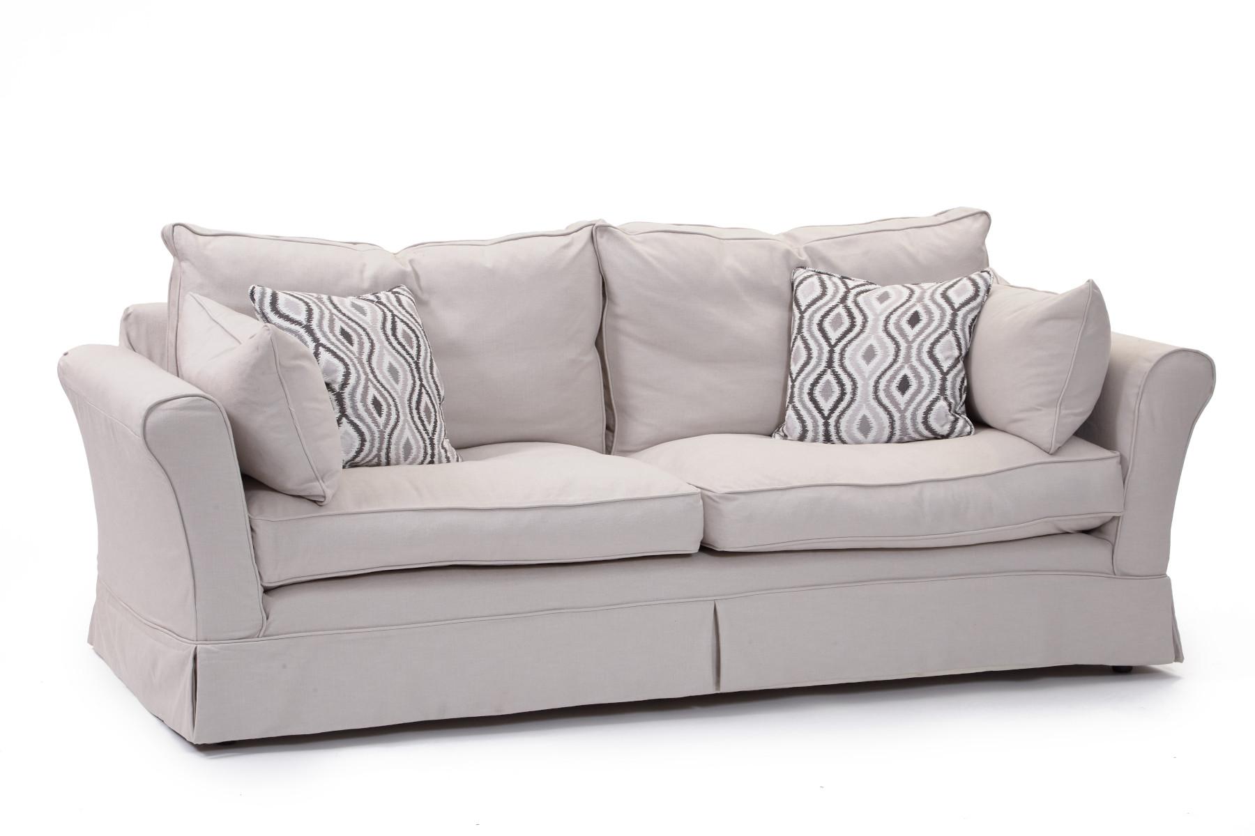 Acton Large Sofa