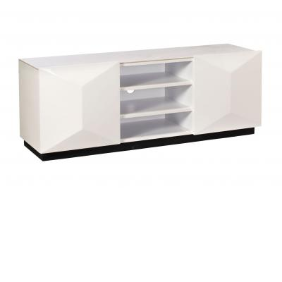 Mateo Tv Unit