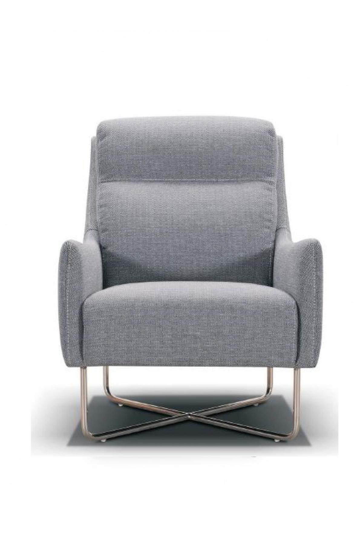 Savino Arm Chair