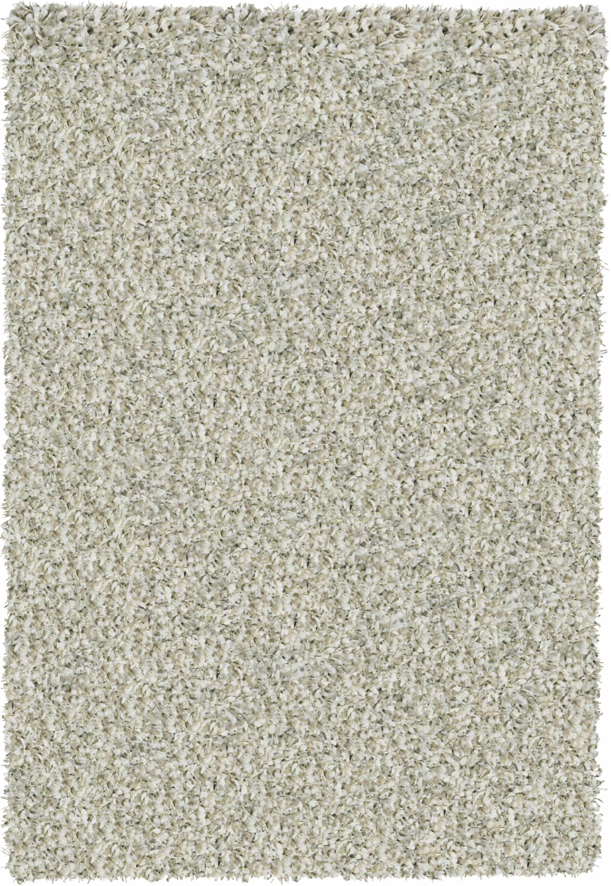 Twilight Rug White/Linen