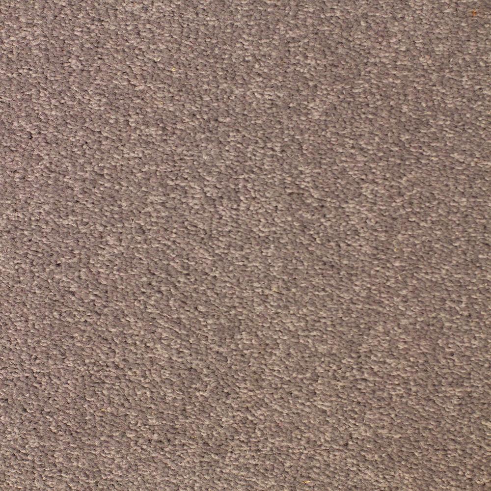 Solar Carpet - Elephant