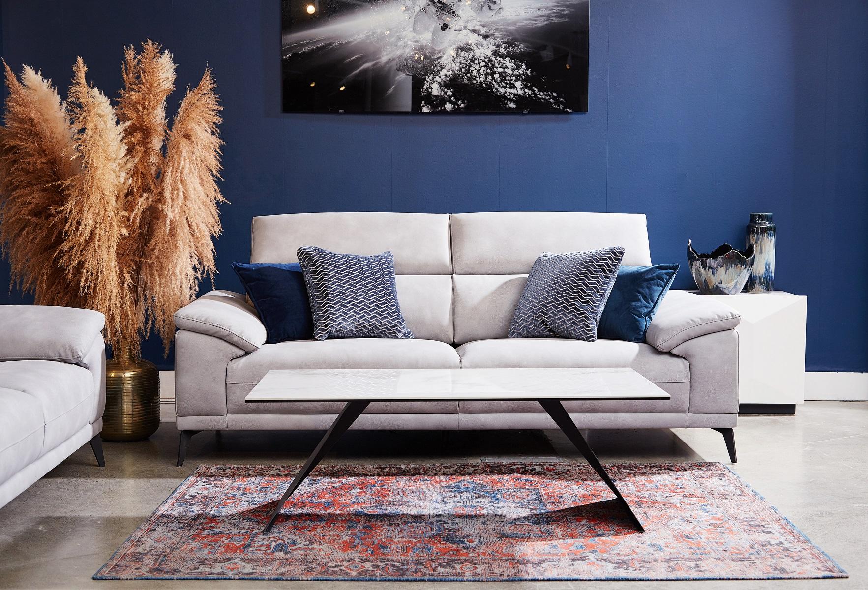 Montero 2 Seater Sofa